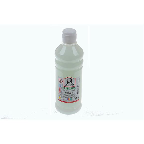 Südor Slime Sıvı Yapıştırıcı 70 ml SL03-1