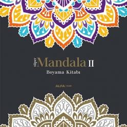 Süper Mandala 2 - Thumbnail