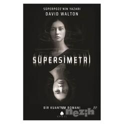Süpersimetri - Thumbnail