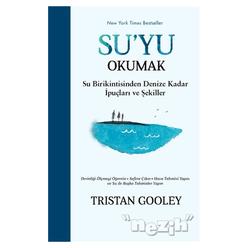 Su'yu Okumak - Thumbnail