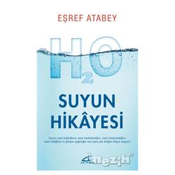 Suyun Hikayesi - Thumbnail