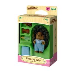 Sylvanian Families Baby Set 5003 - Thumbnail