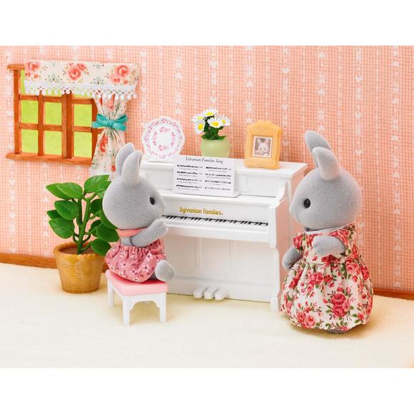 Sylvanian Families Piyano Seti ESE5147