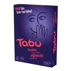 Tabu A4626 - Thumbnail