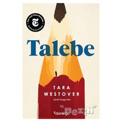 Talebe - Thumbnail