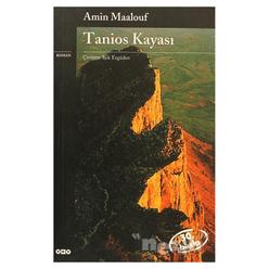 Tanios Kayası - Thumbnail