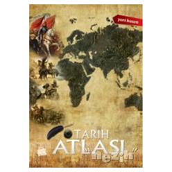 Tarih Atlası - Thumbnail