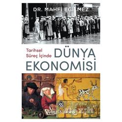 Tarihsel Süreç İçinde Dünya Ekonomisi - Thumbnail