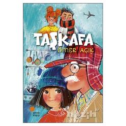 Taşkafa - Thumbnail