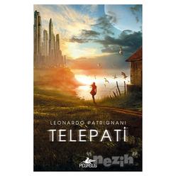 Telepati - Thumbnail