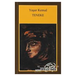 Teneke - Thumbnail
