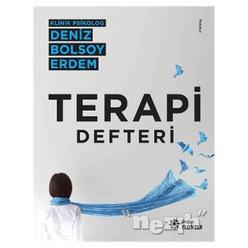 Terapi Defteri - Thumbnail