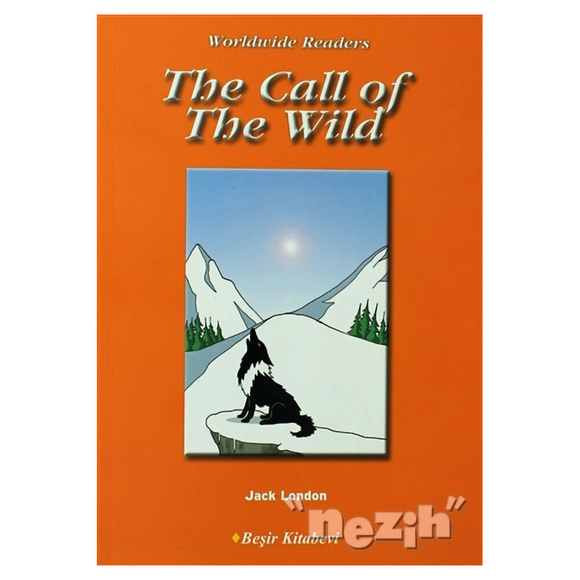 The Call of the Wild (Level-4)