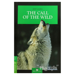 The Call of the Wild - Stage 3 - Thumbnail