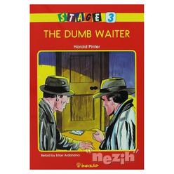 The Dumb Waiter Stage 3 - Thumbnail