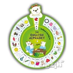 The English Alphabet - Thumbnail