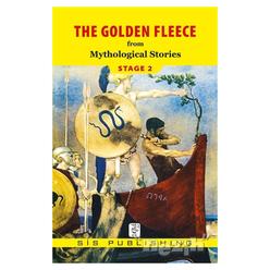 The Golden Fleece - Stage 2 - Thumbnail