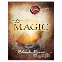 The Magic - Thumbnail