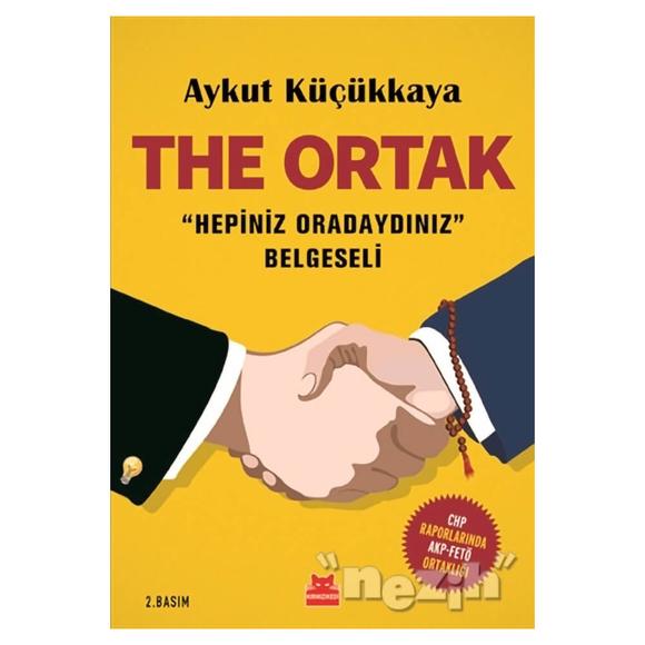 The Ortak