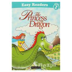 The Princess and the Dragon Level 2 - Thumbnail