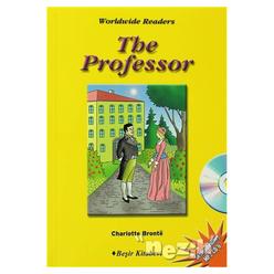 The Professor (Level-6) - Thumbnail