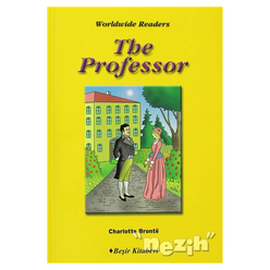 The Professor (Level-6) - Thumbnail