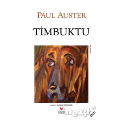 Timbuktu - Thumbnail