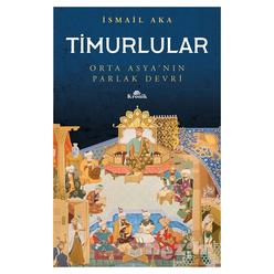 Timurlular - Thumbnail