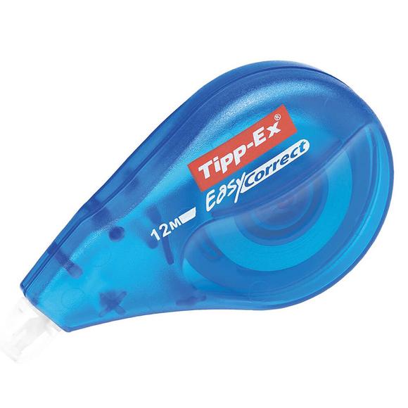 Tipp-Ex Easy Easy Correct 12M 8290352