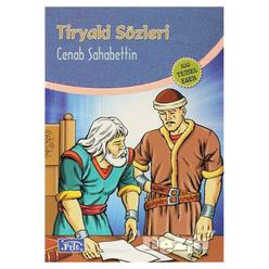 Tiryaki Sözleri - Thumbnail