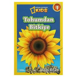 Tohumdan Bitkiye - Thumbnail