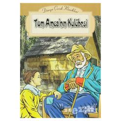 Tom Amca'nın Kulübesi - Thumbnail