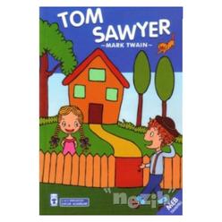 Tom Sawyer - Thumbnail
