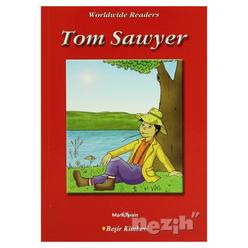 Tom Sawyer: Level-2 - Thumbnail