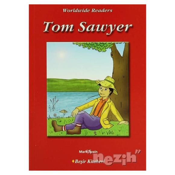 Tom Sawyer: Level-2