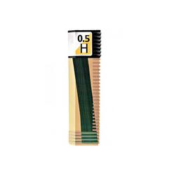 Tombow Min H 0.5 mm - Thumbnail