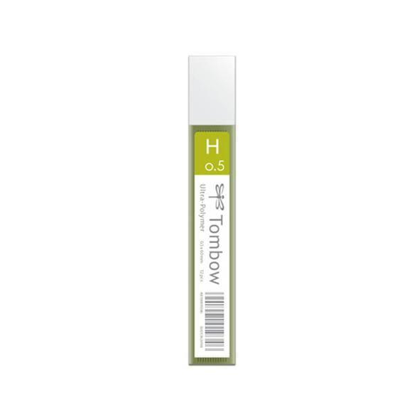 Tombow Ultra Polymer Uç 0.5 mm H