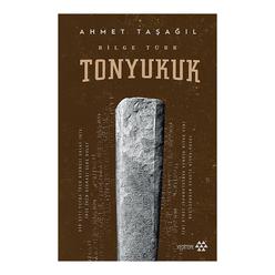 Tonyukuk - Thumbnail