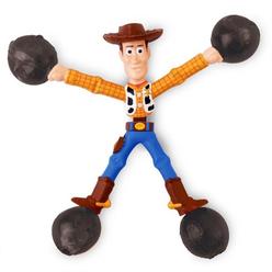 Toy Story 3 Duvar Cambazı 1019110 - Thumbnail