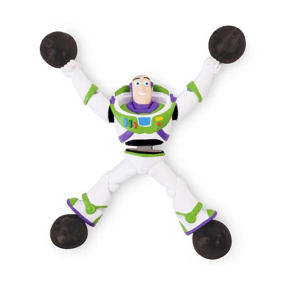 Toy Story 3 Duvar Cambazı 1019110