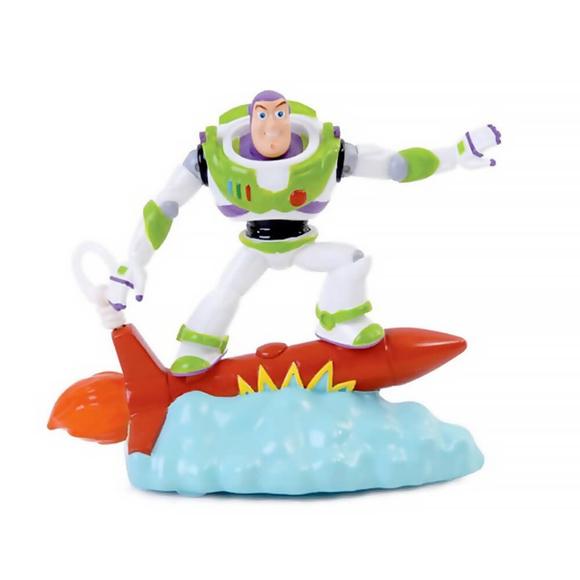 Toy Story 3 İpli Çek Bırak 1019050