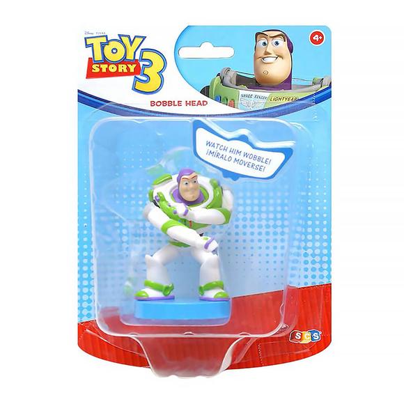Toy Story 3 Sallanan Kafalar 1019090