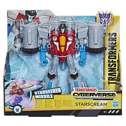 Transformers Donusen Robotlar Nezih