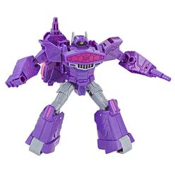 Transformers Cyberverse Figür E1884 - Thumbnail