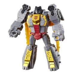 Transformers Cyberverse Küçük Figür E1883 - Thumbnail