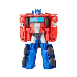 Transformers Cyberverse Tek Adımda Dönüşen Figür E3522 - Thumbnail