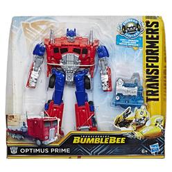 Transformers MV6 Energon Igniters Nitro Serisi E0700 - Thumbnail