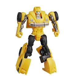 Transformers MV6 Energon Igniters Speed Serisi E0691 - Thumbnail