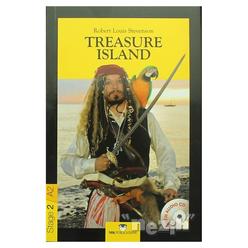 Treasure Island - Thumbnail