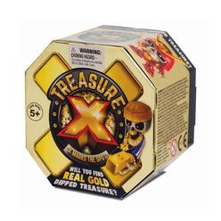 Treasure X Sürpriz Paket CDU18 - Thumbnail